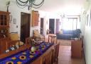 Casa en Pinares. Punta For Sale 231792