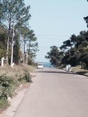Casa en Pinares. Punta For Sale 231793