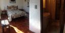 Casa en Pinares. Punta For Sale 231794