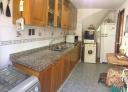 Casa en Pinares. Punta For Sale 231795