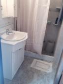 Casa en Pinares. Punta For Sale 231797