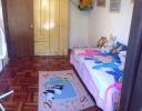 Casa en Pinares. Punta For Sale 231798