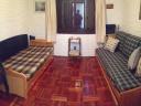 Casa en Pinares. Punta For Sale 231799