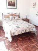 Casa en Pinares. Punta For Sale 231800