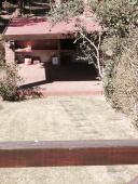 Casa en Pinares. Punta For Sale 231801