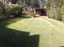 Casa en Pinares. Punta For Sale 231802