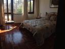 Casa en Pinares. Punta For Sale 231804