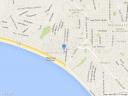 Casa en Pinares. Punta For Sale 231805
