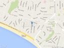 Casa en Pinares. Punta For Sale 231806