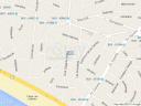 Casa en Pinares. Punta For Sale 231807
