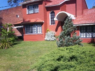 Casa en Pinares. Punta For Sale 337441