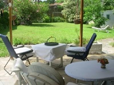 Casa en Pinares. Punta For Sale 565490
