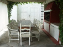 Casa en Pinares. Punta For Sale 565491