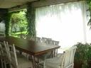 Casa en Pinares. Punta For Sale 565492