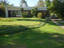 Casa en Pinares. Punta For Sale 565493