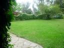 Casa en Pinares. Punta For Sale 565495