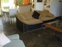 Casa en Pinares. Punta For Sale 565497