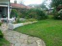 Casa en Pinares. Punta For Sale 565498