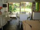 Casa en Pinares. Punta For Sale 565499