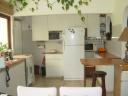 Casa en Pinares. Punta For Sale 565500