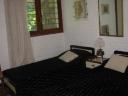 Casa en Pinares. Punta For Sale 565502
