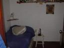 Casa en Pinares. Punta For Sale 565503