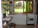 Casa en Pinares. Punta For Sale 565504
