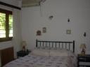 Casa en Pinares. Punta For Sale 565505