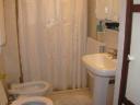 Casa en Pinares. Punta For Sale 565506