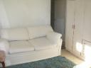 Casa en Pinares. Punta For Sale 565507