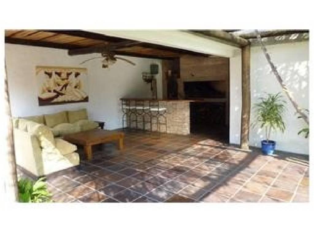 Casa en Pinares. Punta For Sale 337478