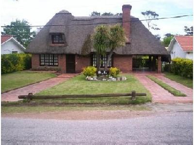 Casa en Pinares. Punta For Sale 565452