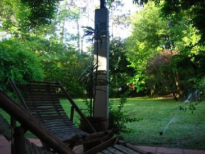 Casa en Pinares. Punta For Sale 337831