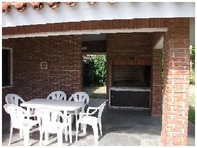 Casa en Pinares. Punta For Sale 337644