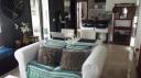 Casa en Pinares. Punta For Sale 1284887