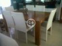 Casa en Pinares. Punta For Sale 1284889