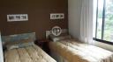 Casa en Pinares. Punta For Sale 1284890
