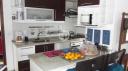 Casa en Pinares. Punta For Sale 1284892