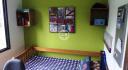 Casa en Pinares. Punta For Sale 1284894