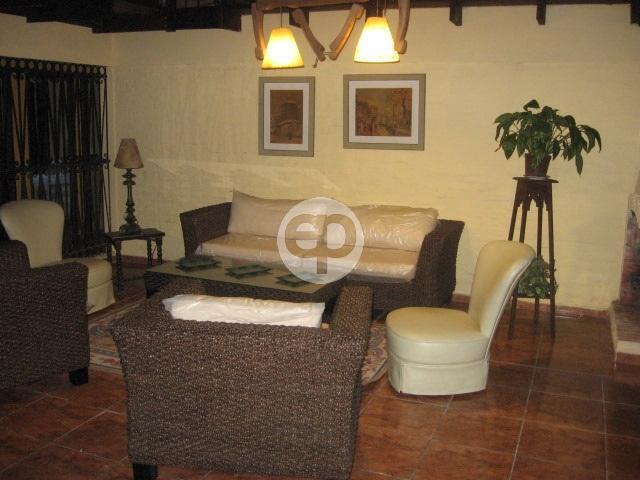 Casa en Pinares. Punta For Sale 1284978