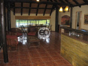 Casa en Pinares. Punta For Sale 1284979