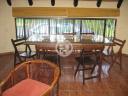 Casa en Pinares. Punta For Sale 1284980