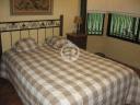 Casa en Pinares. Punta For Sale 1284981