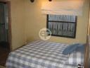 Casa en Pinares. Punta For Sale 1284982