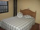 Casa en Pinares. Punta For Sale 1284983