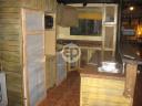 Casa en Pinares. Punta For Sale 1284984