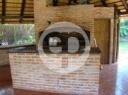 Casa en Pinares. Punta For Sale 1284985
