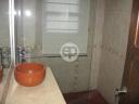 Casa en Pinares. Punta For Sale 1284986
