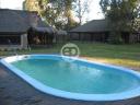 Casa en Pinares. Punta For Sale 1284988