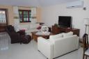 Casa en Pinares. Punta For Sale 1282312
